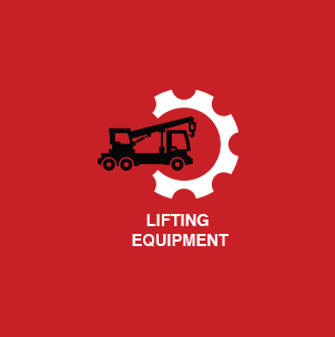 lifting-icon