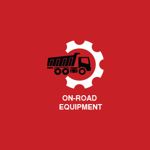 onroad-icon