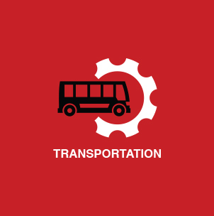 transport-home-icon