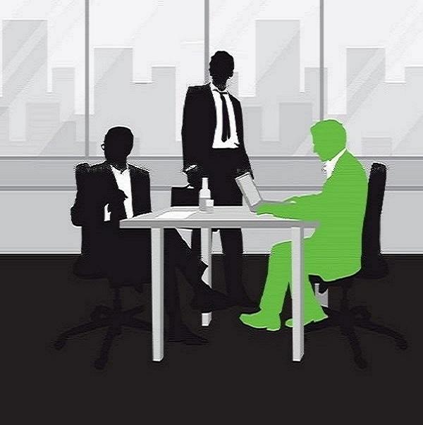 Consultation Services 4